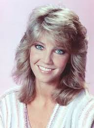 80s feathered hairstyles pictures heather locklear as stacy sheridan in tj hooker history