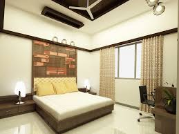 Famous Modern Interior Designers by 42 Best Interior Designers In Bangalore Images On Pinterest Best