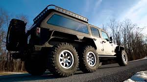 2018 jeep tomahawk the tomahawk by a h x auto hd youtube