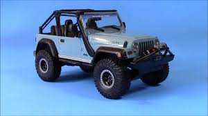 jeep model kit revell jeep wrangler