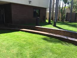 3500 sq ft house huge beach house 3500 sq ft available now san diego san