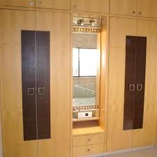 Woodwork Designs For Bedroom Woodwork Designs India Wooden Escapement Plans Diy Ideas