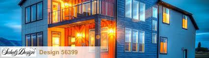 two story house home plans design basics