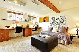 living room living in a basement tips tips living basement