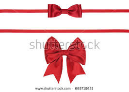 ribbon and bows stock images royalty free images vectors