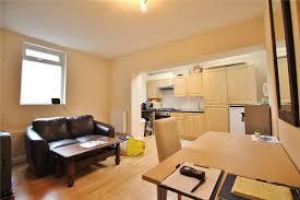 studio bedroom flat to rent in armada place bristol somerset bs1