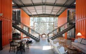 Metal Building Homes Guide Metal Home Designs