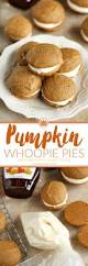 thanksgiving baking recipes best 25 maple dessert recipes ideas on pinterest cajun desserts