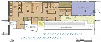 room layout pin by travis kepler on field house pinterest water