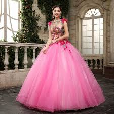 wedding dress malaysia wedding dinner dress online malaysia wedding dresses