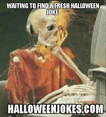 Halloween Funny Memes - halloween memes page 6