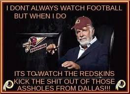 Funny Washington Redskins Memes - coolest 22 washington redskins memes wallpaper site wallpaper site