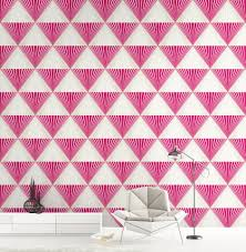 Home Decor Importers by Decor India Wallpaper Home Facebook