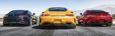 mercedes gt amg 2016 mercedes amg gt high performance sports car mercedes
