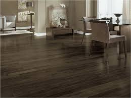 Mohawk Engineered Hardwood Flooring Mohawk Engineered Wood Flooring Retreat Oak 3 Engineered