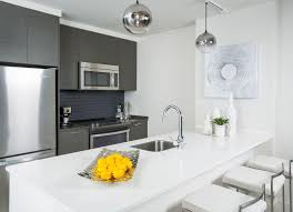 Midtown 4 Floor Plans by Midtown Miami 5 Rentals Miami Fl Trulia