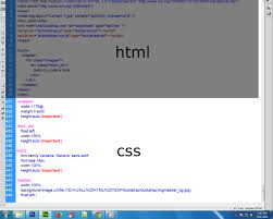 div background url html when set background image in div at time i to give