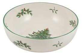 spode tree individual bowl spode usa