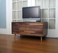 crate and barrel media cabinet tall corner media cabinet furniture showcase your tv using classy