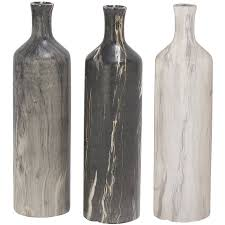 Tall Floor Vases Home Decor by Vases Walmart Com