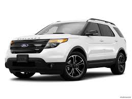 Ford Explorer 2015 - 9714 st1280 116 jpg