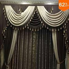 Hotel Drapery Rods Aliexpress Com Buy 2017 Magnetic Suction Curtain Rods Curtain