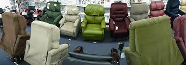 furniture catnapper patriot power lift recliners for living room