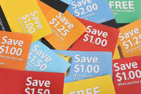 restaurant discounts pigeon forge coupons and discount tickets