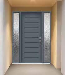 Entrance Door Design by Best Amazing Contemporary Entrance Doors Melbourne 13030