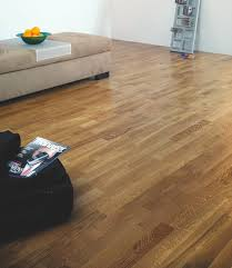Bevelled Laminate Flooring Wood U0026 Laminate Fineweave