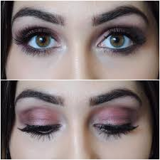 how is makeup artist school makeup schools houston