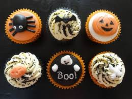 halloween cake decorations hello billybullock us