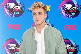 jake paul car obnoxious youtuber jake paul has totally seen the error of his