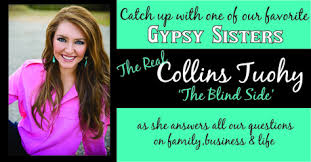 Collins Tuohy The Blind Side Related Articles I Beat The Odds From Homelessness To The Blind