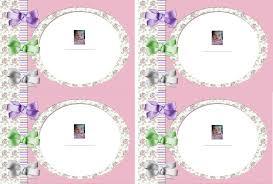 contoh kartu ucapan aqiqah dalam kotak nasi documents