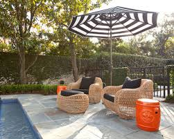 Calgary Patio Furniture Sale Paradise Patio Furniture Calgary 28 Images Deck Patio Home