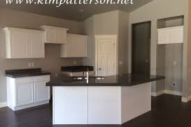 Mixed Kitchen Cabinets Finest Kitchen Cabinets White Distressed Tags Kitchen Cabinets
