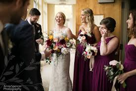 after the wedding colin s wedding river farms atlanta wedding