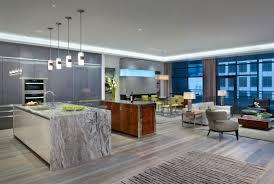 glass kitchen countertops kitchen designs u2013 choose kitchen