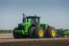 john deere 5r series utility tractors john deere tractors john