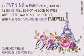 farewell gathering invitation 10 farewell party invitation wordings to bid goodbye in style