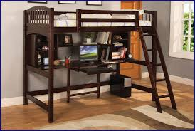 bunk bed with desk underneath argos bedroom home design ideas