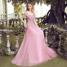 can you help me find my perfect prom dress quora