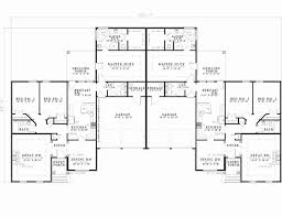 multifamily house plans multi family house plans apartment awesome 23 best multifamily