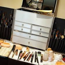 Makeup Schools In New Orleans Top 8 Makeup Artists In New Orleans La Gigsalad