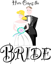 gallery clipart and groom gallery for groom clipart 2 image 22224