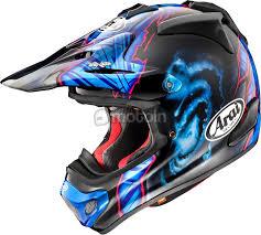 no fear motocross helmet arai mx v barcia cross helmet motoin de