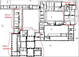 kensington palace 1a floor plan anmer hall interior photos displaying 15 gallery images for