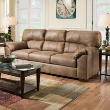 Small Loveseat Sofas Amazing Big Lots Furniture Sectional Simmons Flannel