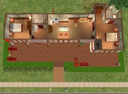 Jayco Finch Floor Plan Hummingbird House Plans Webbkyrkan Com Webbkyrkan Com